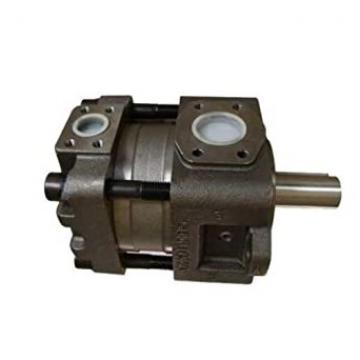 Commercial Shearing D19-2-31 Pompa Idraulica