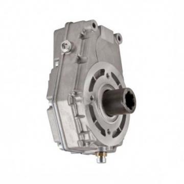 Enerpac PATG1105N Turbo 2 Aria Guidato Idraulico Piede Pompa 700 BAR/10,000 Psi