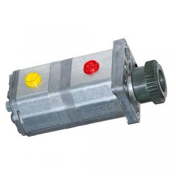 Lower Injection Pump Chain Kit Fits Land Rover Freelander Range Vauxh Febi 30344