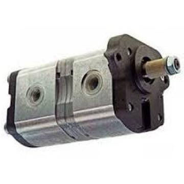 GATES KP65429XS Water Pump & Cinghia Di Distribuzione Set