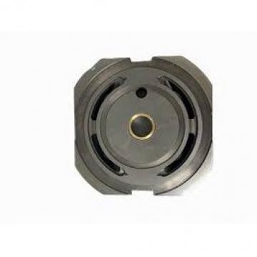 Globex POMPA AD IMMERSIONE GX 750 PS  750 W