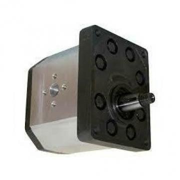 Deutz Pompa Idraulica Bosch
