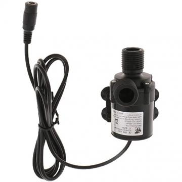 POMPA idraulica Bosch Rexroth prestazioni 28,5 L/min
