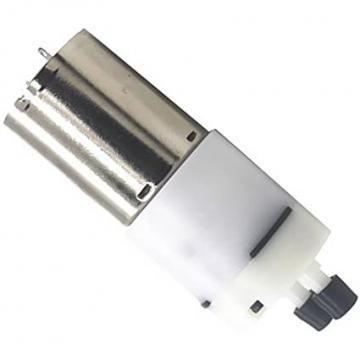 POMPA a palette Rexroth PV7-19/40-45RE37MC0-16 160bar 20.5kW 66l/min R900580384 * NUOVO *