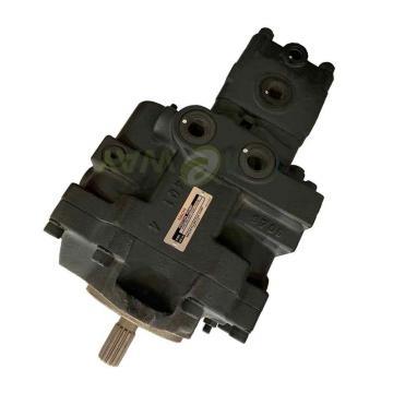 Selezione PREMIO BNC HD Sistema di Sterzo Pompa idraulica per Mini Mini R50 R53 (Compatibilità: Mini)