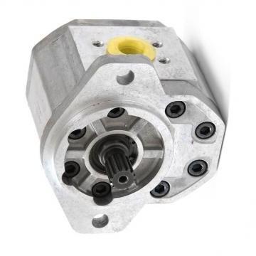 Cylinder Liner Set for 103mm JCB 444 DieselMax 2CX 3CX 4CX JS130 JS145 JS180