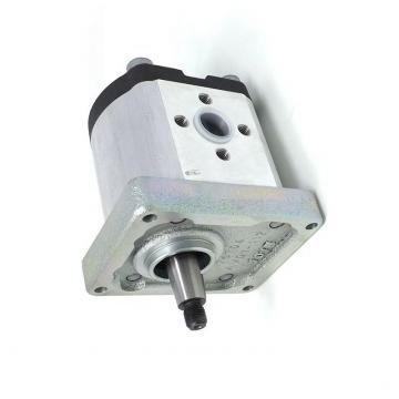 4662089 POMPA TIMONERIA MTP89 Pompe per Timonerie Idrauliche Professionali