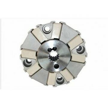 Front Axle Steering Ram Pin JCB SD55 3C 3CX 3D 4C 4CN Backhoe Loader Digger