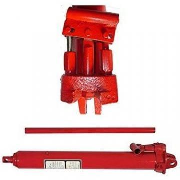 Flowfit Idraulico Parte Superiore Collegamento ( Fisso Montaggio) Cilindro /
