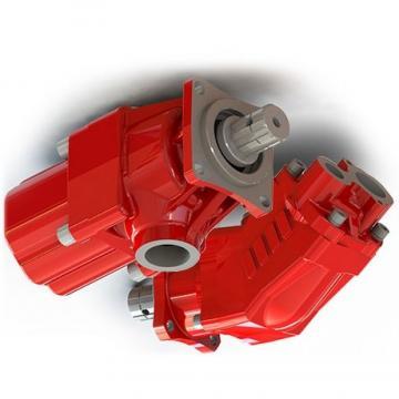 Red T30306 Torin BIG lungo IDRAULICO JACK RAM con pompa a pistone singolo e Perno