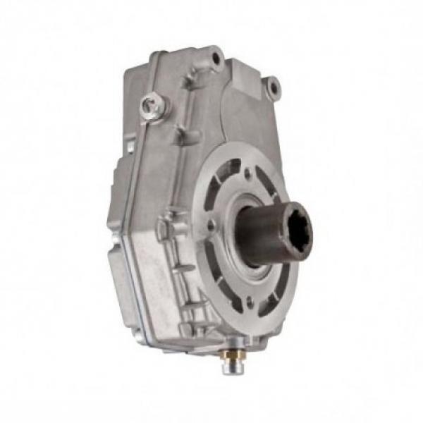 Enerpac P142 Idraulico Pompa Manuale 2-SPEED 700 BAR/10,000 Psi