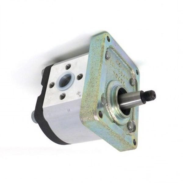 Elettropompa sommergibile Dab FEKA 600 M-A 0,55 Kw monofase 103002774