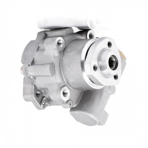 Injection Pump Tritan® Coated Timing Chain Kit Fits BMW 5 Series F10 Febi 49532