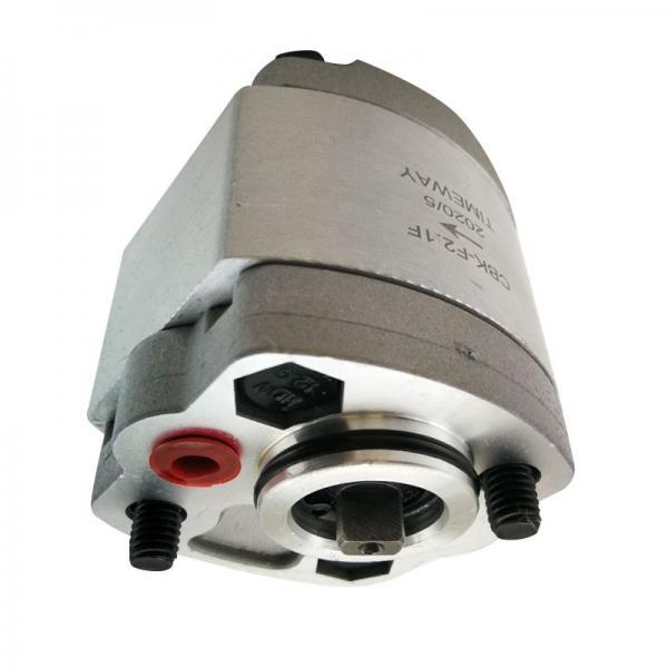 Febi Timing Chain Kit For Balancer Shaft Vw Touareg 4Motion 7L Audi A6 Qu 101881