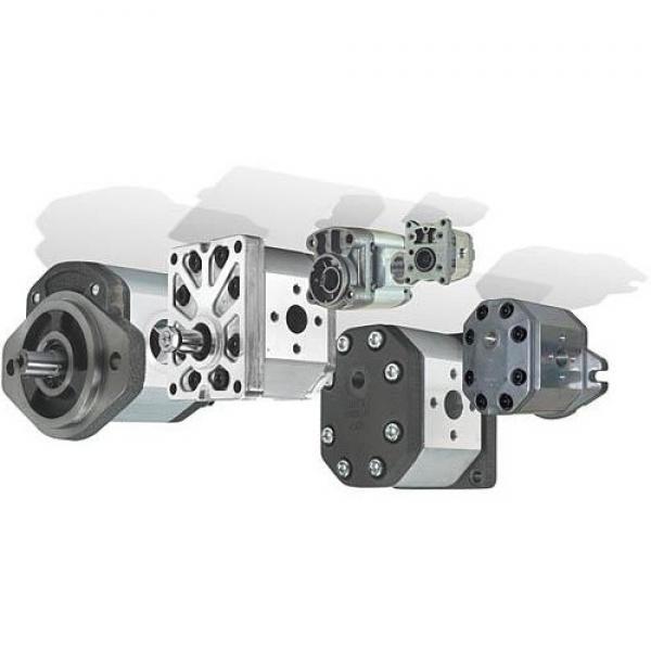 Lower Injection Pump Tritan® Coated Timing Chain Kit Fits Mini BMW Co Febi 49529
