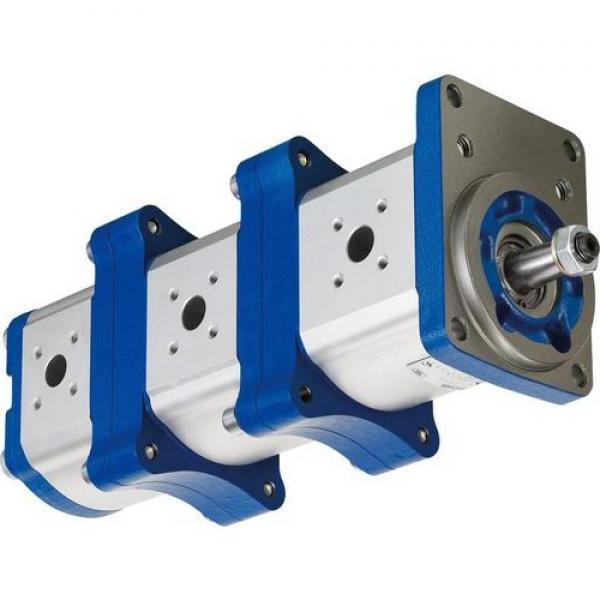 GATES K025605XS Cinghia Di Distribuzione Set