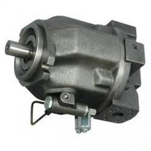 Pompa Centrifuga Autoclave Grundfos CM5-5 A R-A-E-AVBE da 1,8 Hp Monofase