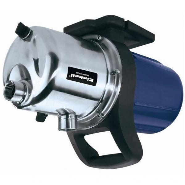 Quality Parts Kit Distribuzione + Pompa Acqua DR5 1.6 2.0 Bi-Fuel Ecopower 2007