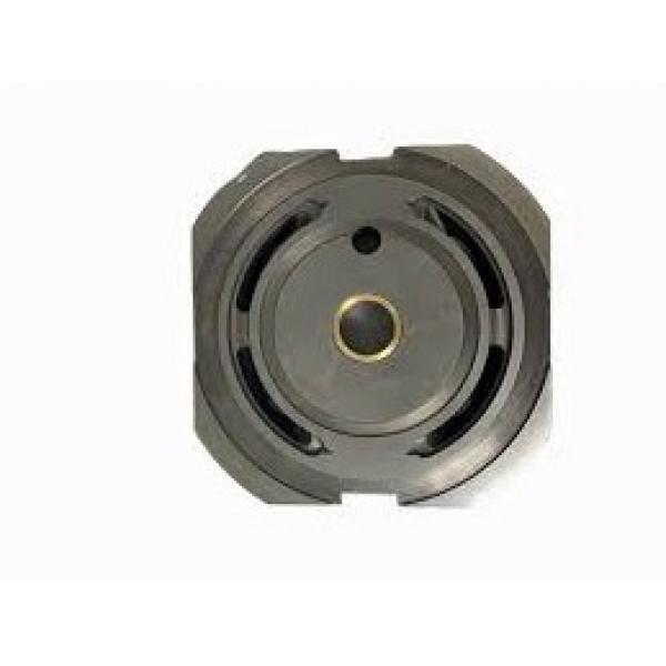A02-5634TH Olio Raffreddamento Pompa & Motore per Kent Modello KLS-1540 Metallo
