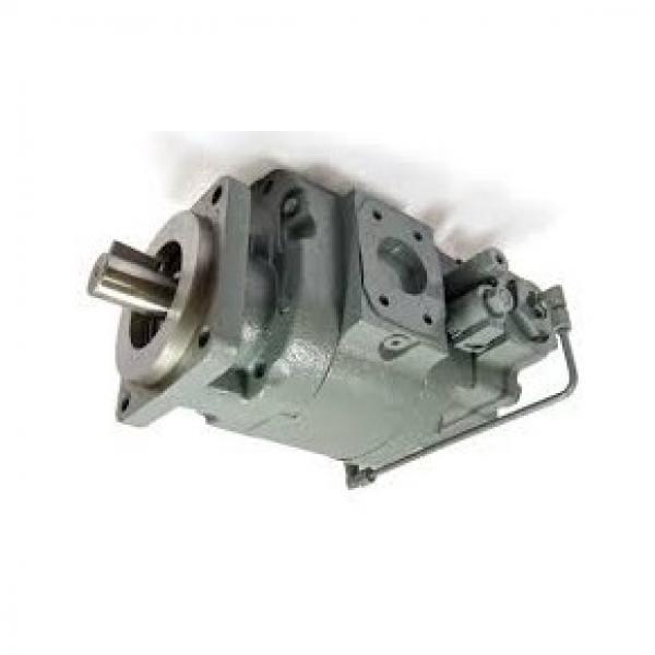 Macchine Idrauliche Pompe Motrici Trasmissioni Idrauliche Hoepli 1987