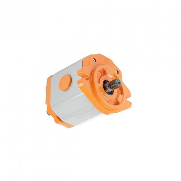 Unità Idraulica Bosch - 0265216479 | il giorno lavorativo successivo a UK