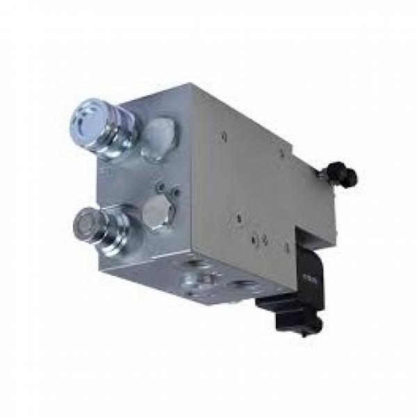 POMPA olio ingranaggi LAMBORGHINI MURCIELAGO lp640 86398317 ms064100-9060 e-Gear