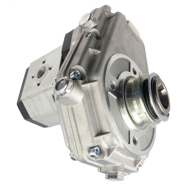 Macchina idraulica manuale della pompa di prova del tester della pressione D3B5