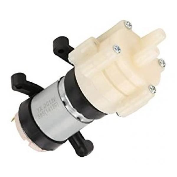 POMPA Servosterzo elettrico si adatta MINI Cabrio One R52 1.6 04 a 07 W10B16A (Compatibilità: Mini)