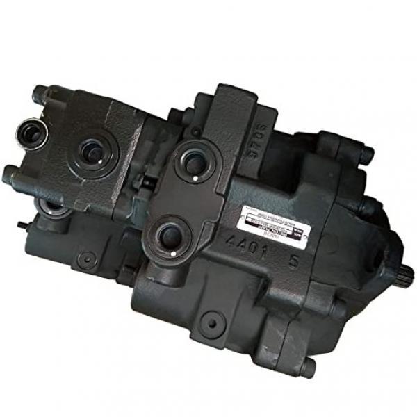 JCB 3C 3CX seal kits replacement  seals