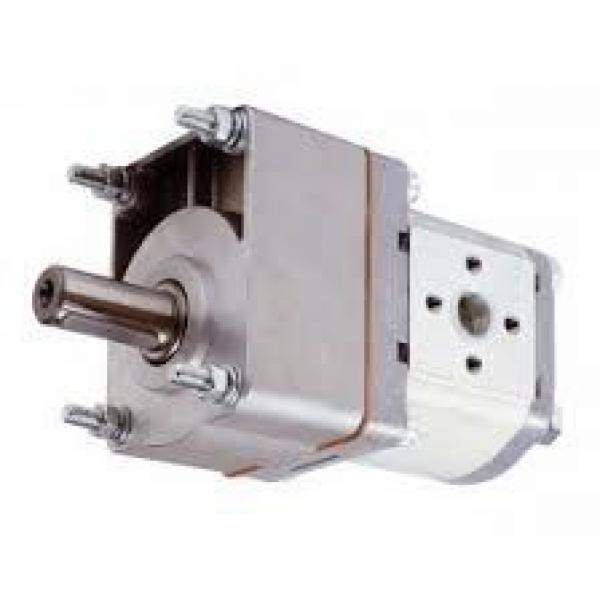 Heater Plug for JCB 2CX 2DX 3C 3CX 3D 3DS 3DX 4C 4CN 4CS 4CX JS160W JS200W