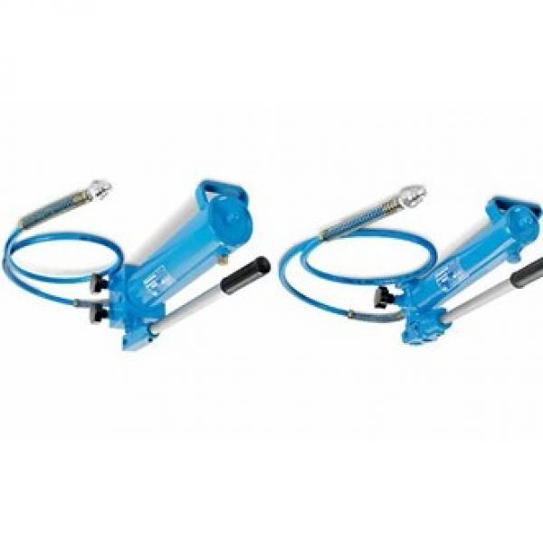 SEAL KIT e tappi per Rexroth R902430625 pompa a pistoni assiali